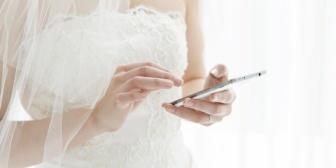 友人にLINEで結婚報告したのにもう1か月未読スルー。同じ職場なのでLINEに気づかなくても耳に入ってるはずなのに一切スルー…