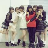 『【乃木坂46】東大へ行くのはこの6人か・・・最高すぎやしないか??』の画像