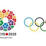 【悲報】東京オリンピック開幕式で歌う歌手が不在