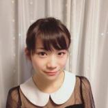 『【乃木坂46】『あれから8年・・・』秋元真夏、父親が撮影した写真を初公開!!!!!!』の画像