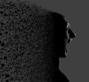 「脳に届く共通のダイレクトメッセージ」に苦しむ人が急増中!世界中で集団ストーカー騒ぎが始まる