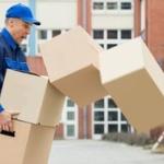 3万くらいで引っ越しする方法ある?