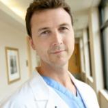 『【世界のミステリー】アメリカで元医師の自宅から2246人の胎児遺体を発見』の画像