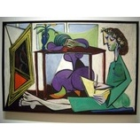 『Picasso』の画像