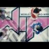 【速報】珠理奈・咲良・横山・白間フロントの49thシングルカップリング曲『ギブアップはしない』が神曲!!!