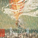 『【#ボビ伝60】millennium parade『FAMILIA』MV! #ボビ的記憶に残る歌』の画像