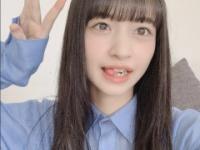 【乃木坂46】金川紗耶、美しすぎる...(画像あり)