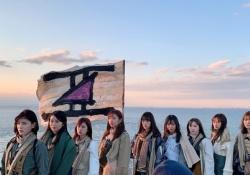 キタ――(゚∀゚)――!! 「乃木坂工事中」でアナスターシャのスタジオライブ!!!
