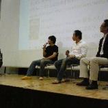 『日本のネットベンチャーは世界とどう戦うべきか=WISH2010に見るトップ経営者の考え方【湯川】』の画像