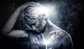 もしこれから先、人類が不老不死を手に入れるとしたら一番最初にそこまで行く学問ってなんだ?