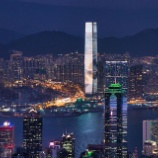 『【香港最新情報】「JACリクルートメント、ホワイトカラー人材紹介市場の動向を発表」』の画像