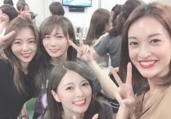 【乃木坂46】おまえら、卒業生年1回1時間SPなら許せるか???