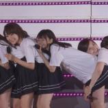 『【乃木坂46】これはとんでもない!!!!!!太腿が眩しすぎる・・・』の画像