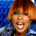 【歌詞和訳】Mary J Blige / Family Affair (メアリーJブライジ)