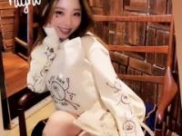 【元乃木坂46】川村真洋、どいやさんのバッタモンみたいな服を着るwwwwwww