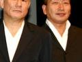 【悲報】ビートきよしが1500万円詐欺で告訴されるwwwwwwwwwww