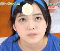 【欅坂46】『顔面せんべい』がおもしろ可愛くてオリンピック正式種目に!?ww【KEYABINGO!】