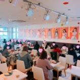 『[=LOVE] イコラブ×スイパラコラボカフェ本日オープン【イコールラブ】』の画像