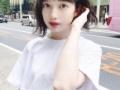 【画像】テレ朝の弘中彩香アナって可愛すぎじゃね?