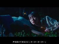 【日向坂46】Youtube『ってか』MVに地味だけど嬉しい機能が搭載wwwwwwwwwww