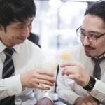 社会人で友達と飲むってなったら平均どれくらい使いますか?