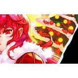 『【クリティカ ~天上の騎士団~】12月15日(火)アップデート詳細のご案内』の画像