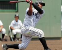 阪神ペレス契約更新「1軍で活躍できるよう頑張る」2軍48試合14本塁打35打点、打率3割1分5厘