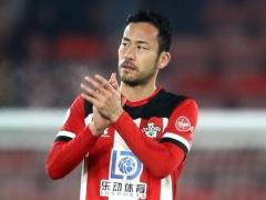 サウサンプトンで出場機会激減の吉田麻也が次に移籍しそうなクラブ・・・