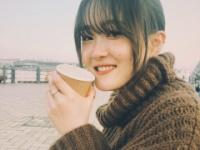 【乃木坂46】リトグリのセンターって山崎怜奈に似てね? ※画像あり