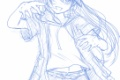 """【モバマス】BadName ~After days of""""masher-re""""~"""