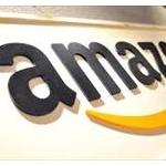 Amazonの★1レビューにブチギレたメーカー、ユーザーの端末を接続できないようにする暴挙に…