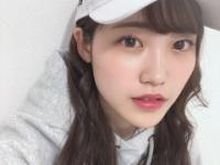 【欅坂46】何で松田里奈がワイの彼女なの?