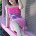 2001年 向ヶ丘遊園モデル撮影会 その5