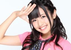 GEMの武田舞彩ちゃんって超絶可愛くてしかも歌も上手なんだな 画像と動画まとめ