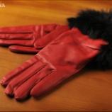 『【訳あり&在庫処分セール品】 女性デンツのエレガンスモデル4アイテム』の画像