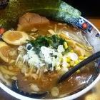『麺パラダイス☆』の画像