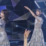 『【乃木坂46】苦節6年・・・伊藤純奈、初の歌番組出演!!!本当に良かった・・・』の画像