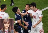 【悲報】日本人が嫌いなサッカー選手6割一致する模様wwwww