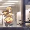 【ミリマスSS】美也「10年後の私ですよ~」P「なにぃ!?」
