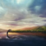 【考察】ネス湖のネッシーを今更ながら真面目に考えてみた【山口敏太郎】