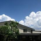 『夏雲』の画像