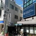 立川駅南口ファビュラス様