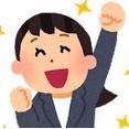 為替王の日経225自動売買マニュアル 全員もらえる無料プレゼントキャンペーン実施中! 元手100万円で始めて老後資産2千万円つくろう!
