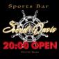 本日の #シークレットオアシス は20時オープンでございます...