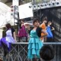 東京大学第63回駒場祭2012 その9(東大ジャズダンスサークルFreeD)の8