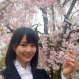 『乃木坂46『大卒、大学在籍・中退メンバー』一覧がこちら・・・』の画像