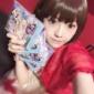 EEEFINAL イメージソング Memories/コイネガ...