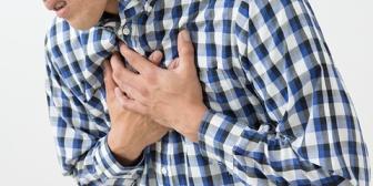 【怖い】バイト先で過呼吸の発作を起こして呼吸停止に至った話