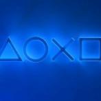 【速報】PS5イベント『PS5ショーケース』主な発表内容まとめ!FF16がサプライズ発表、PS5は11月12日発売!