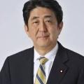 安倍総理 辞任表明